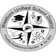 Wiseburn Unified School District Logo